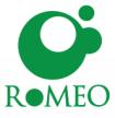 IJAAS Sherpa Romeo