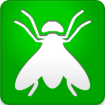 Benchfly-Research-Stash.png