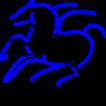 Pegasus-Research-Stash.png
