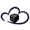 SystemInCloud-Research-Stash.PNG