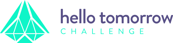 Logo - Hello Tomorrow - Challenge.png