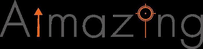 Aimazing-Logo