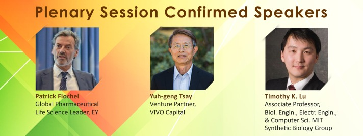 Bio-Taiwan-2017-Speakers.jpeg