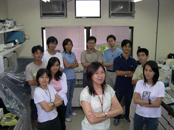 Dr. Rita P.-Y. Chen.jpg