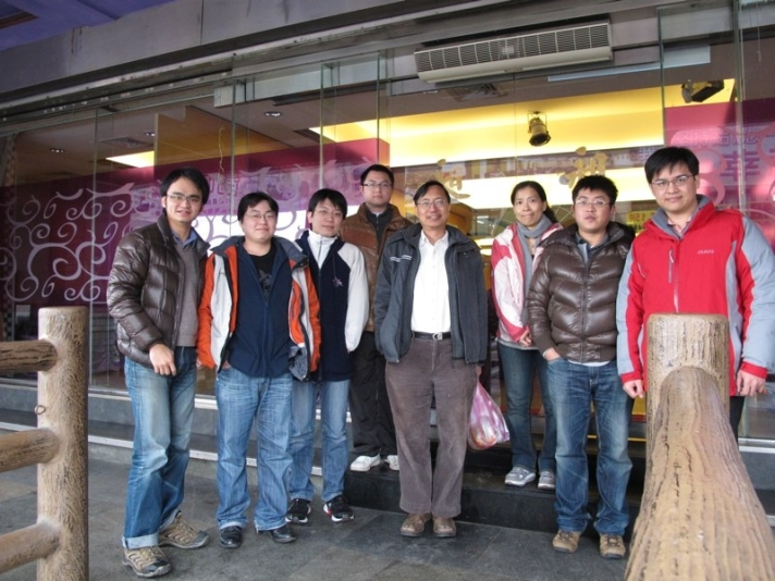 Dr. Shyu, Bai Chuang IBMS Academia Sinica.jpg
