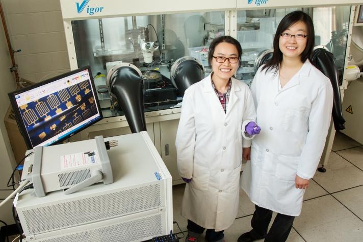 Sensors detect disease markers in breath 2.jpg