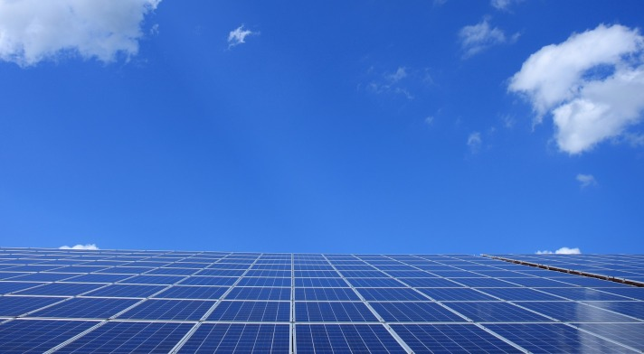 solar-energy-2157212_1920.jpg