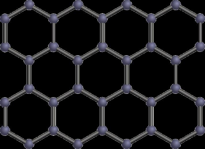 graphene-161773_1280.png