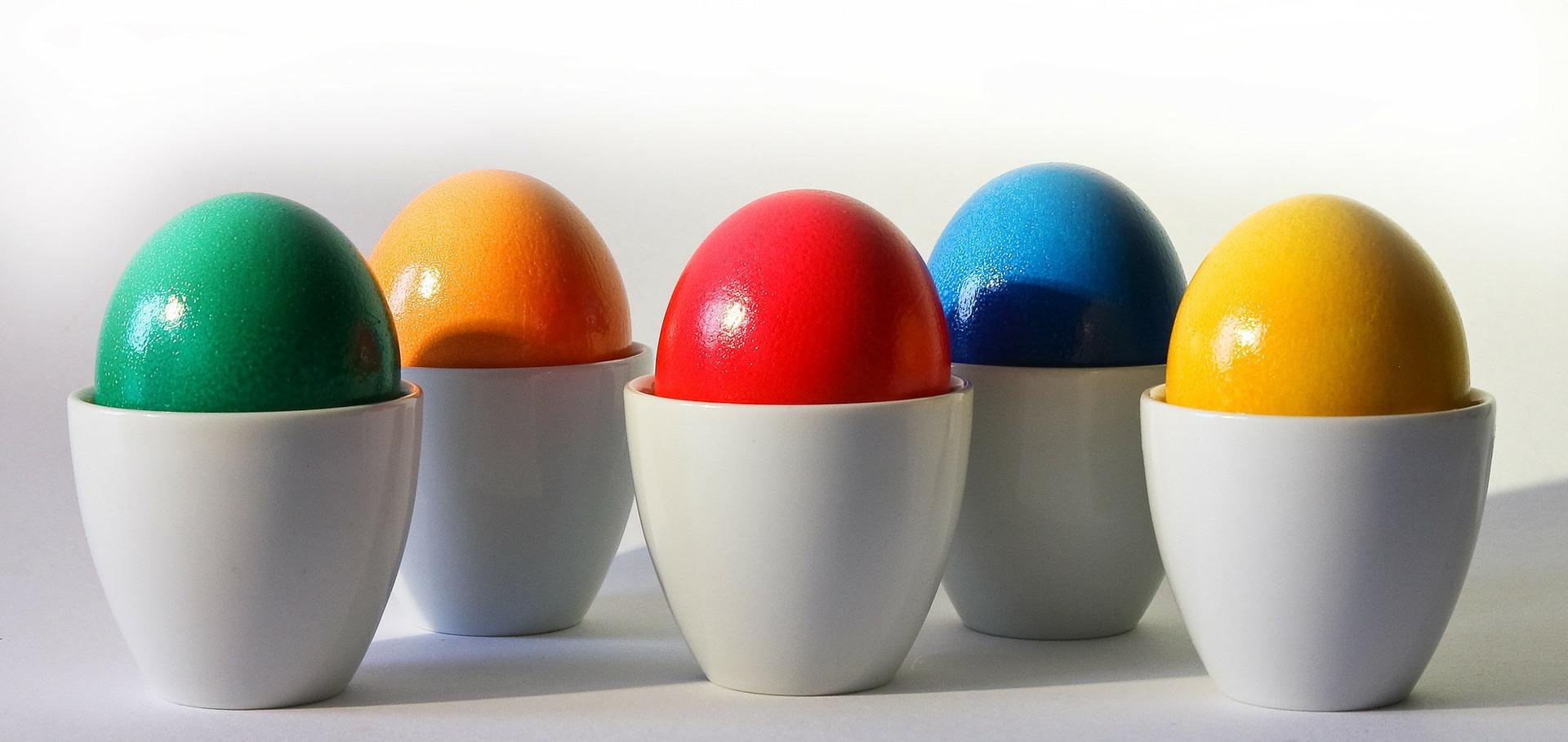 egg-328408_1920.jpg