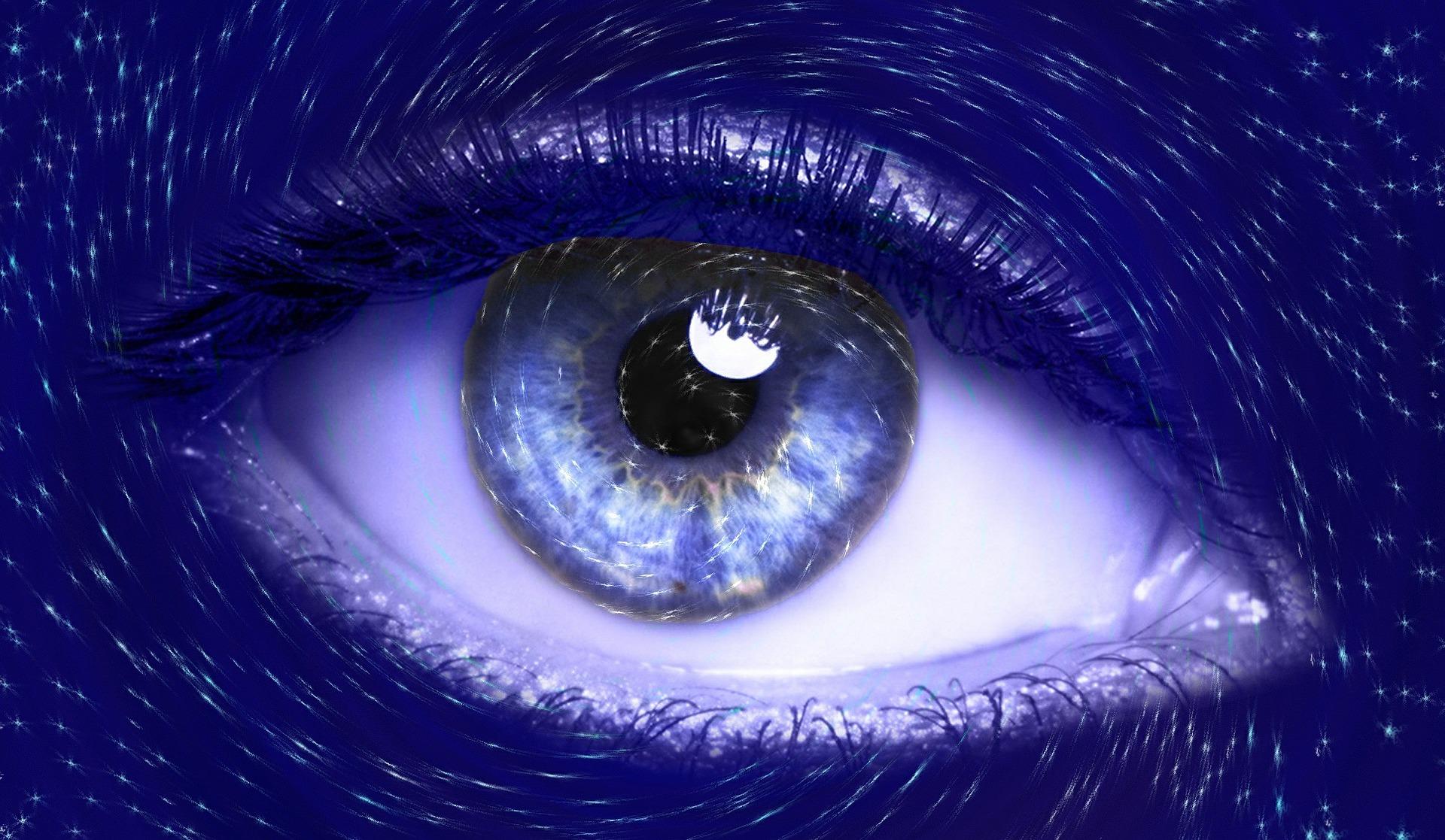 eye-491625_1920.jpg