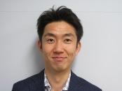 Dai Saito 齋藤大介