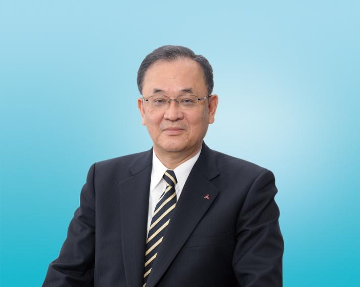 Setsuhiro Shimomura.jpg