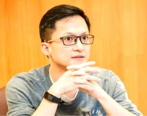Dr-Joses-Hsiung-Winnoz-Technology-Taiwan