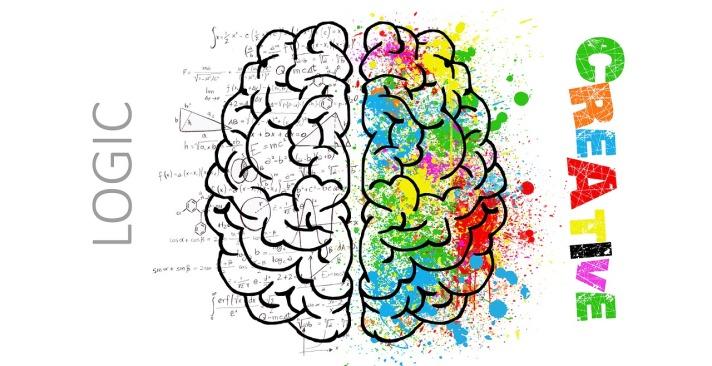 brain-2062055_1280.jpg
