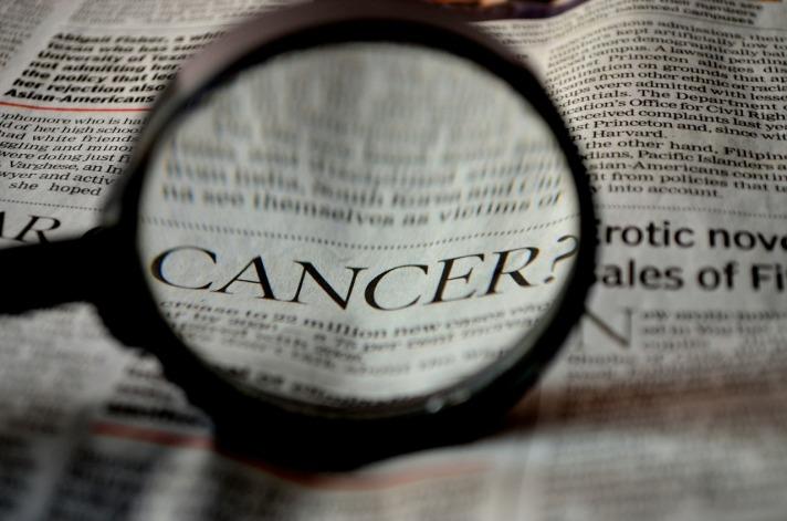 cancer-389921_1280.jpg