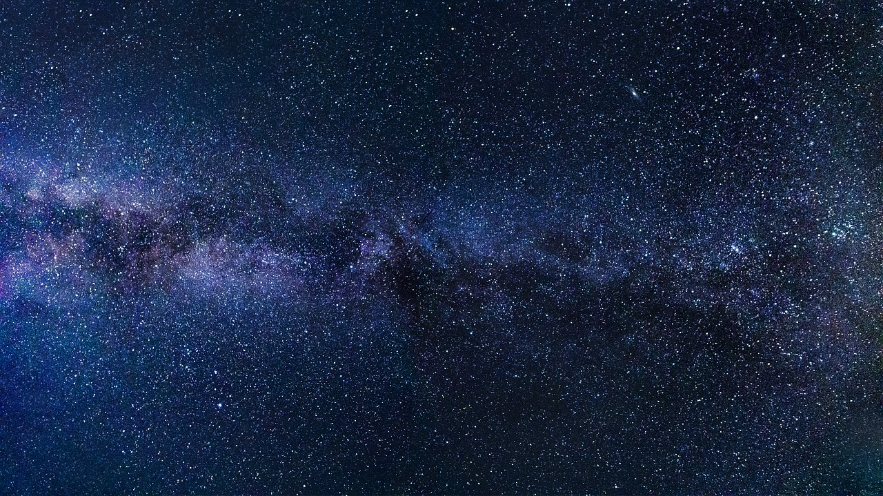 milky-way-2695569_1280.jpg