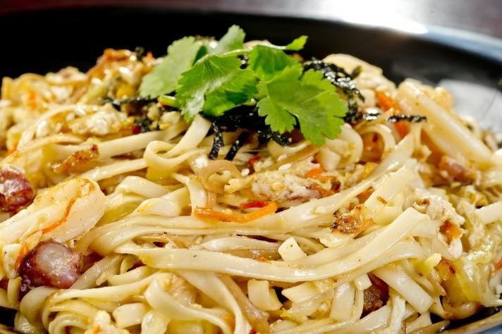 noodles-2925901_1280.jpg