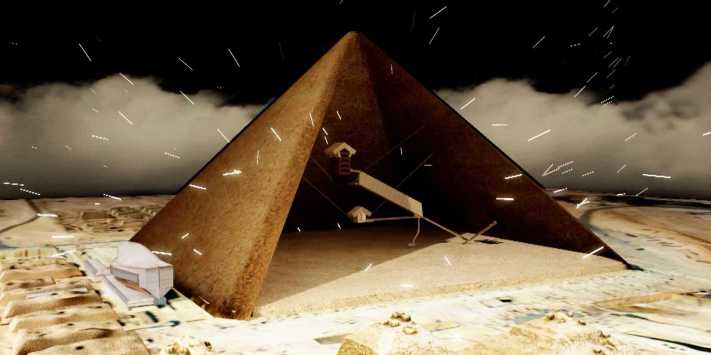 scientists-hope-to-find-hidden-tombs-by-scanning-the-egyptian-pyramids-with-cosmic-rays.jpg