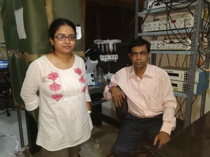 Arijita Ghosh and Dr. Amal Kanti Bera.jpg