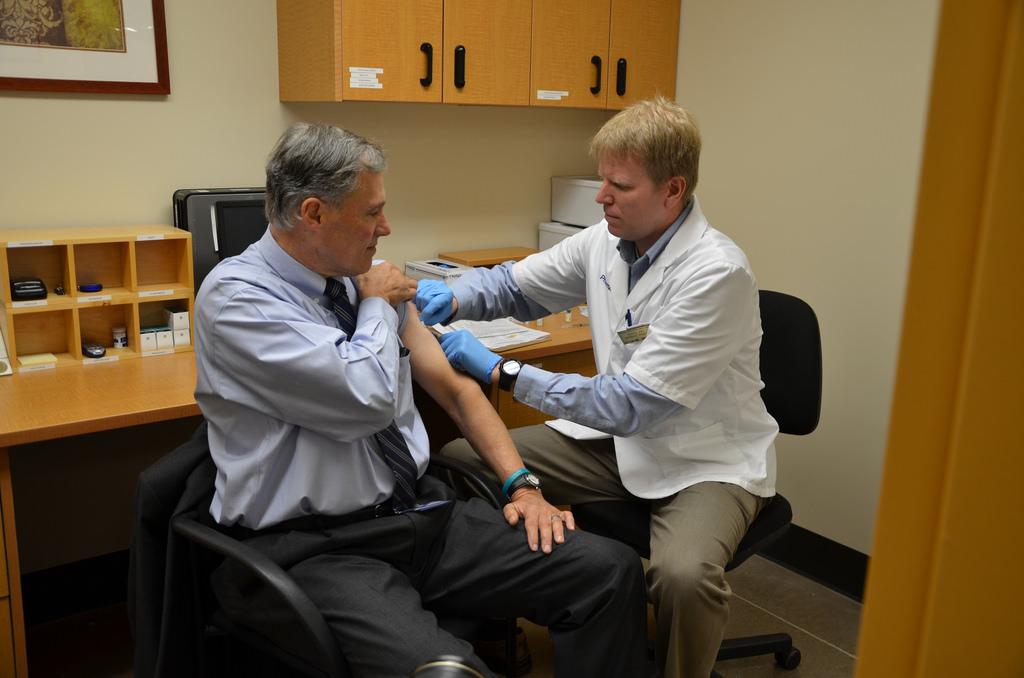 Flu researchers discover new mechanism for battling influenza.jpg